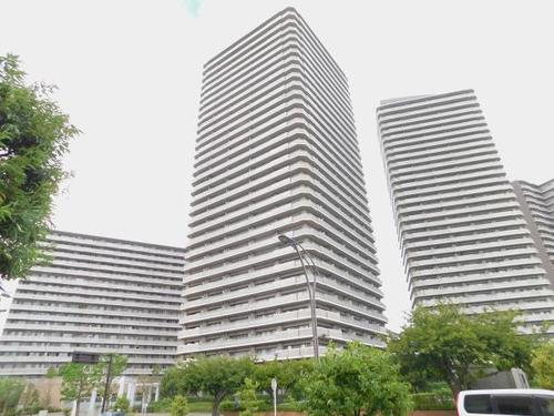 橋本 西橋本 オラリオンサイト2番館の画像