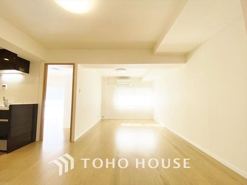 東京都板橋区成増一丁目14-9の物件の画像