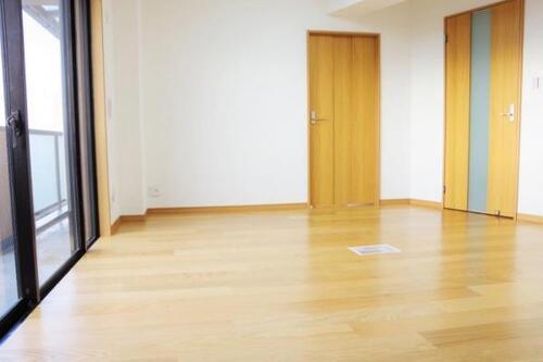 ライオンズマンション横浜南太田の物件画像