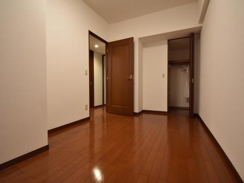 ビクトリアヒルズ横濱サウスE棟の画像