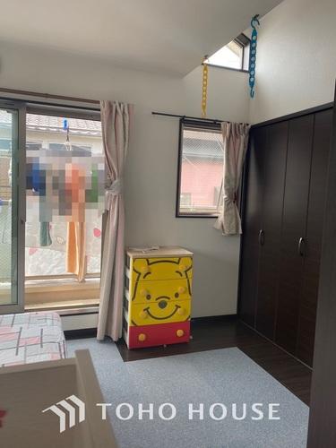 〜 Smart house 2014年築2階建 〜の物件画像