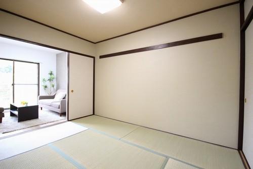 朝日パリオ戸田中町公園の物件画像