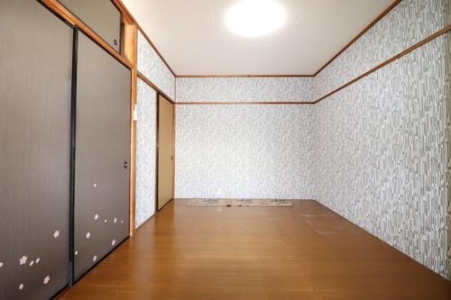 馬見塚住宅の物件画像