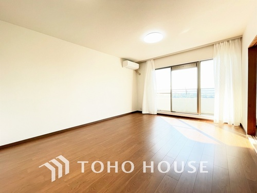 戸塚ガーデンハウスA棟の画像