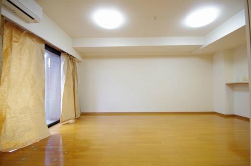 コアマンションリバーフロント二子多摩川の画像