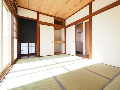 東京都日野市大字宮の物件の画像