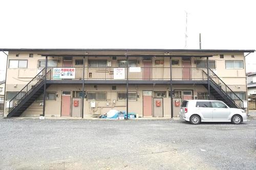 茨城県水戸市堀町の物件の物件画像