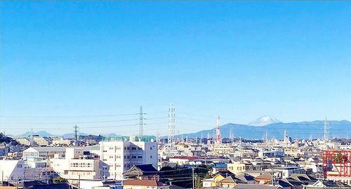ナイスアーバン川崎小倉(704)の物件画像