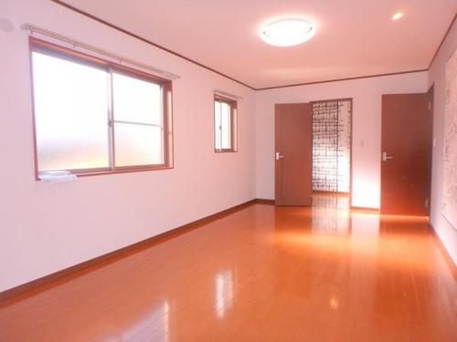 「鶴川」駅徒歩19分 町田市金井町 閑静な住宅地の画像
