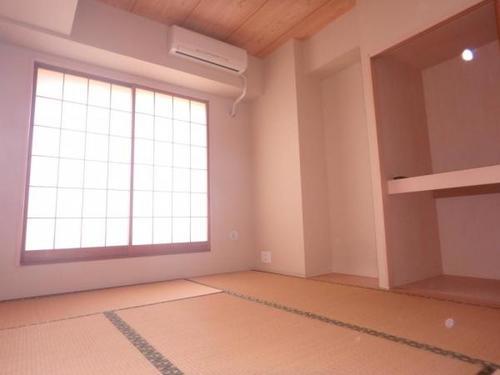 「小田急相模原」駅歩16分 エステ・スクエア小田急相模原ステージIの画像