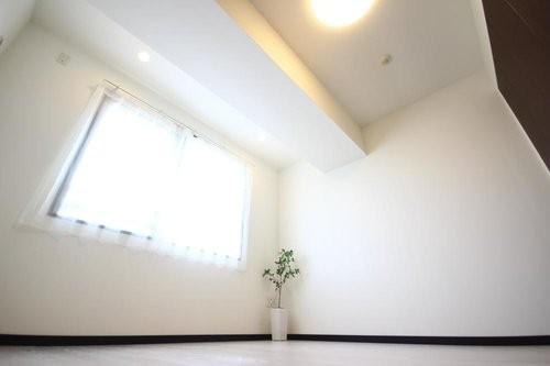 レクセル千川(3F)の画像