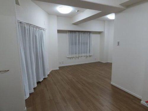 ニューライフ御堂筋本町(307)の物件画像