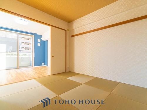 フェアプレイス横浜戸塚の物件画像
