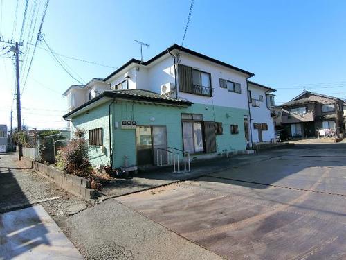 神奈川県秦野市菩提の物件の物件画像