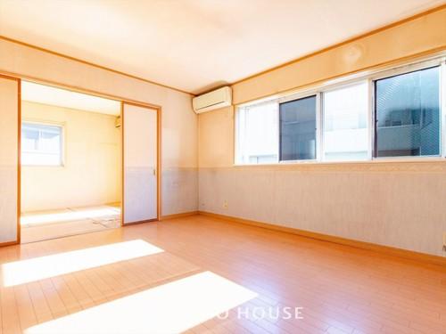 横浜市緑区鴨居町戸建の画像