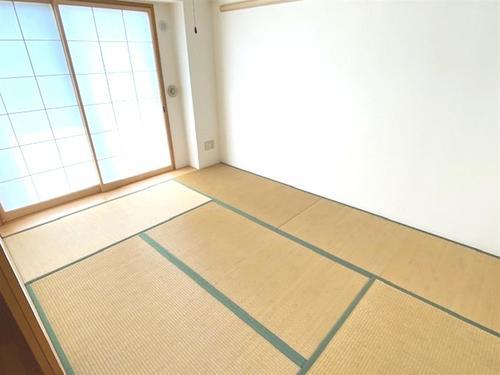 アイディコート本厚木参番館の画像