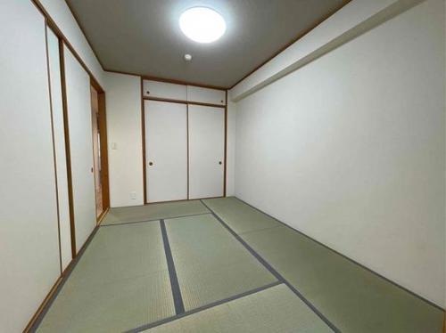 横浜常磐公園ヒルズの物件画像