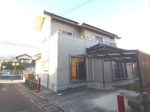 静岡県静岡市清水区蒲原新栄の物件の物件画像
