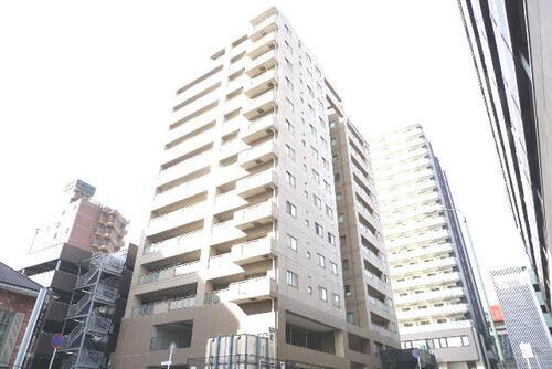 APAガーデンピア成田駅前の物件画像