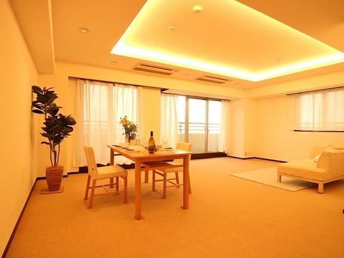 フォルム綱島クレスタワーズ弐番館の画像