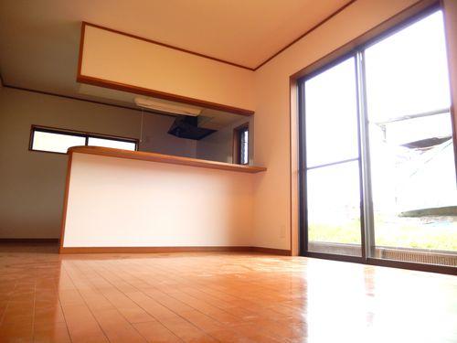 埼玉県川口市大字石神の物件の画像