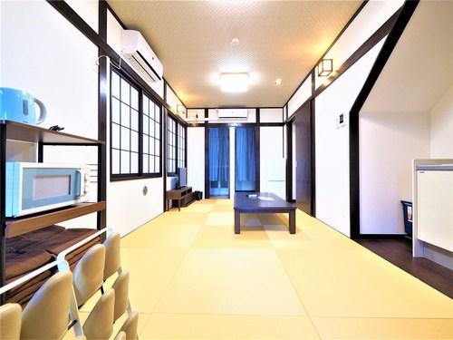 東京都杉並区梅里二丁目の物件の画像
