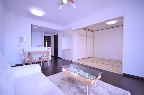 グランシティ武蔵浦和 の物件画像