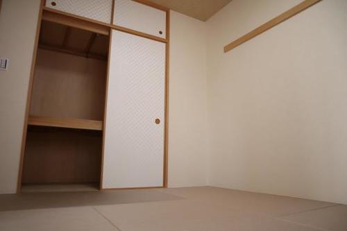 エルズ東京パークサイドヴィラの物件画像