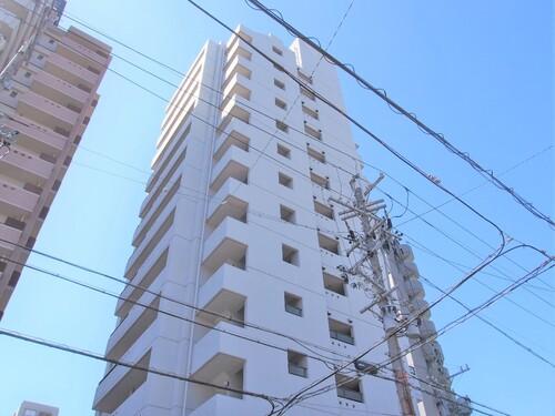愛知県名古屋市北区平安二丁目の物件の画像