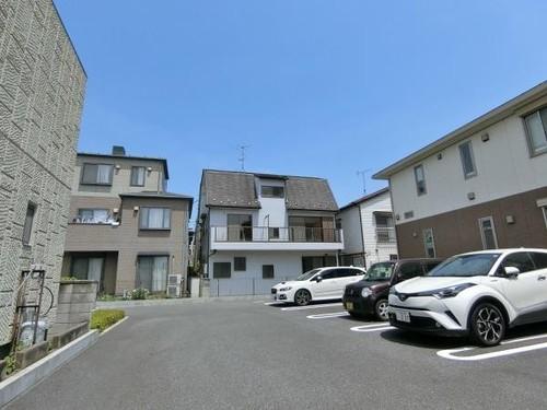 さいたま市西区大字飯田の画像