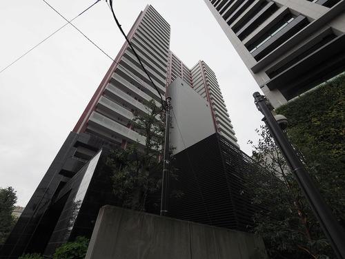 大宮ファーストプレイスタワーの画像
