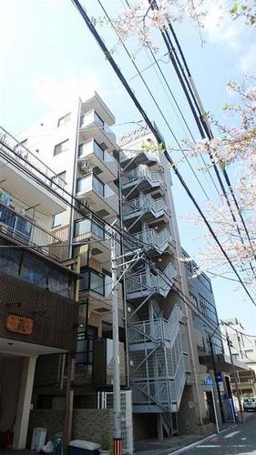 アールケープラザ横浜西の画像
