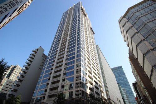 東京タイムズタワーの物件画像