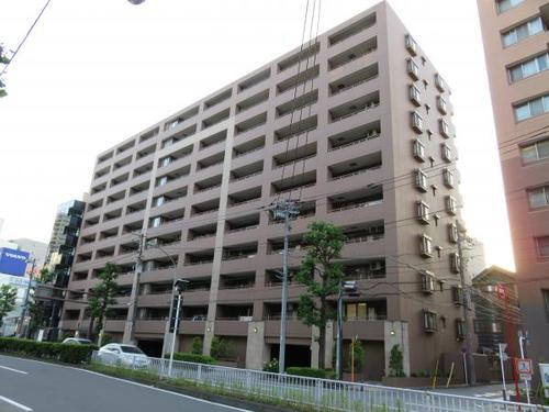 ◇ クリオ横浜西口壱番館 家具 ◇ 横浜 10分の画像