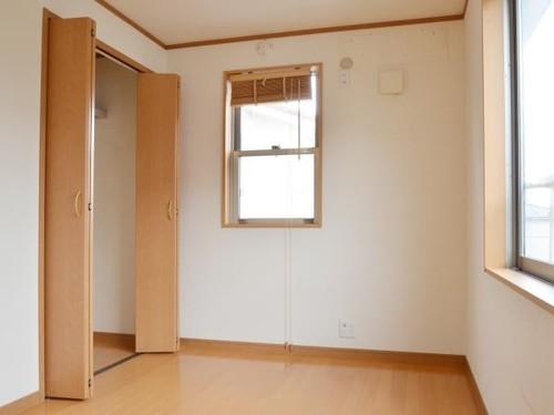 横浜市金沢区高舟台1丁目戸建の物件画像