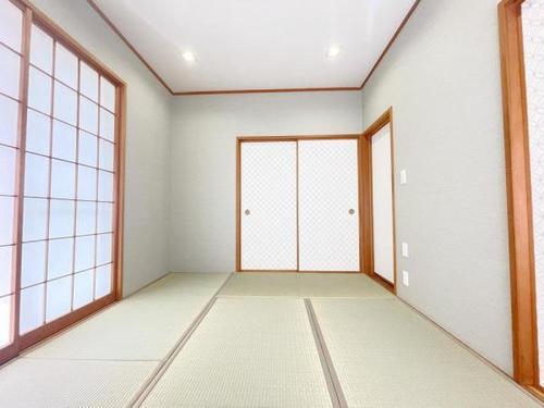 「鶴川」駅 町田市鶴川3丁目の画像