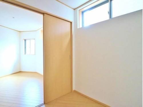横浜市金沢区富岡西7丁目戸建の画像