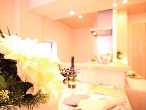 ~ペットと住める3階角住戸~「カーサフェリス武蔵小山Ⅱ」の物件画像