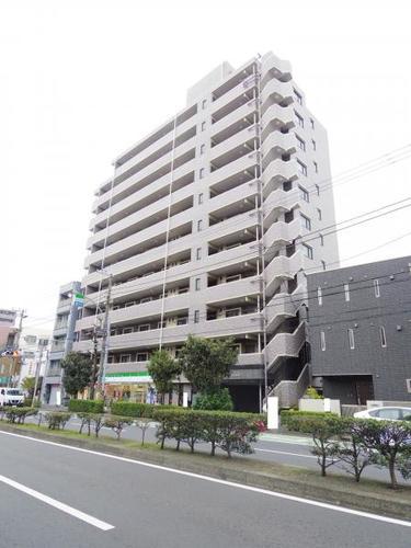 ◇ セレナハイム横浜浅間町 ◇の画像