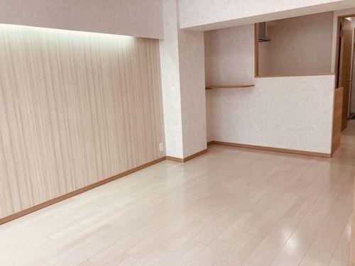 北堀江コーポ(215)の画像