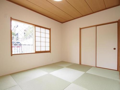 「町田」駅 町田市本町田の画像