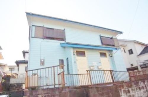 中古 二俣川 オーナーチェンジ物件の物件画像