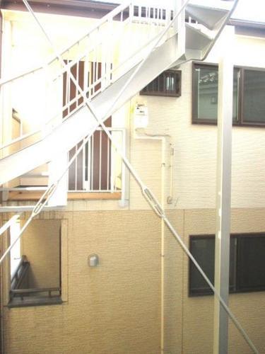 新築未入居 京急富岡 4号棟 通風・陽当り良好な高台の家の画像
