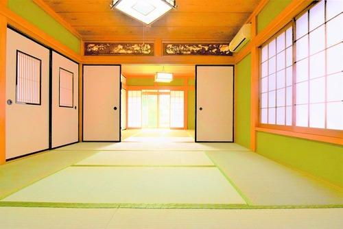東京都八王子市並木町の物件の画像