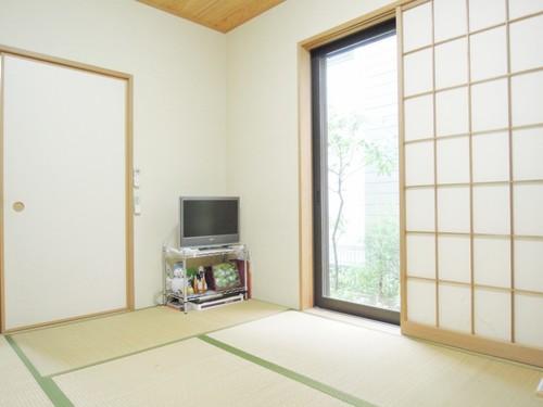 上尾市平塚の画像