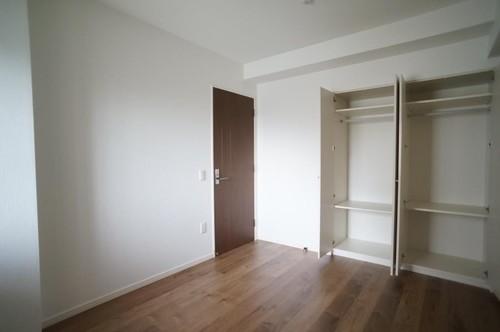 アンビシャス松戸六高台の物件画像