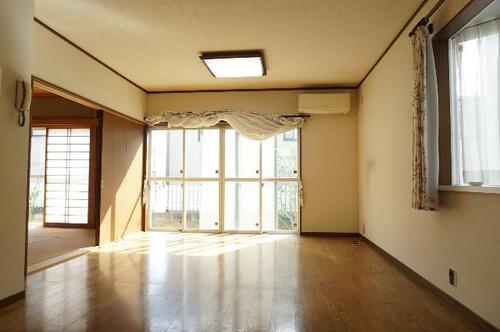 千葉市緑区あすみが丘6丁目 中古 2LDK+ワークルームの物件画像