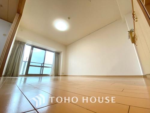 東京ビューマークスの画像