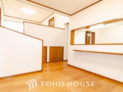 横浜市西区北軽井沢戸建の画像