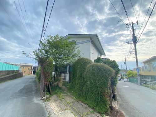 藤沢市下土棚 中古 4LDKの物件画像